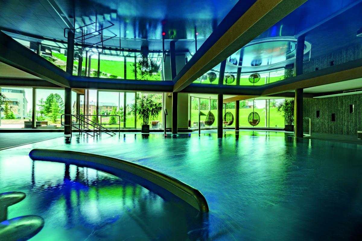 Horizont_Resort_wellness-02